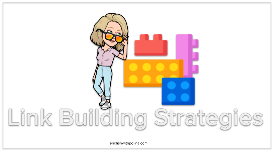 Link_Building_Strategies_englishwithpolina
